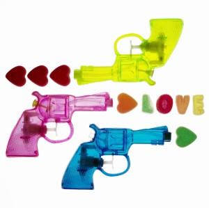 Love A2