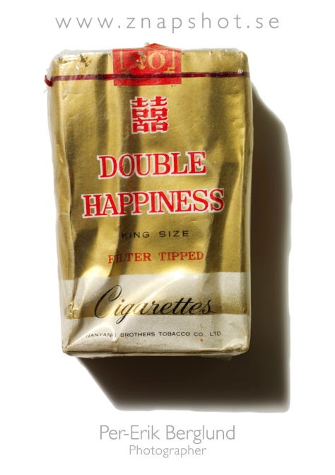 Pelles poster !!! Double happiness_72