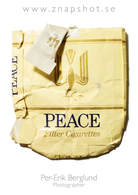 Pelles poster !!! Peace!_72