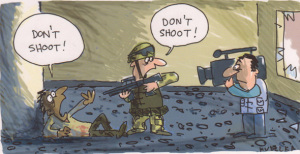 war-and-media-cartoon