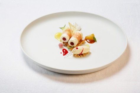 IMG_0091_Sista desserten_72