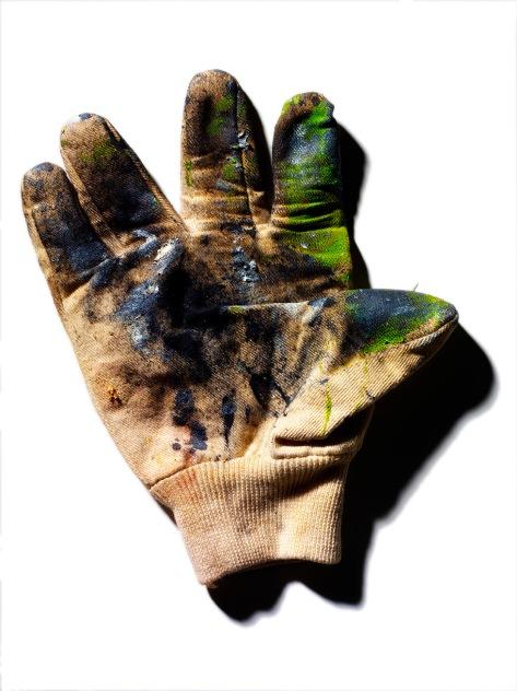 Glove 7