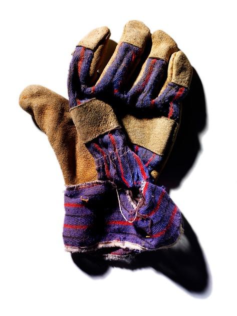 Glove 9
