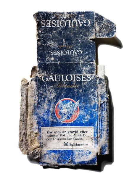 Gaulouises 2