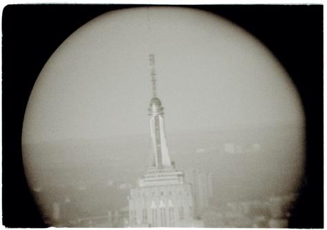 ESB through binucular at WTC_72