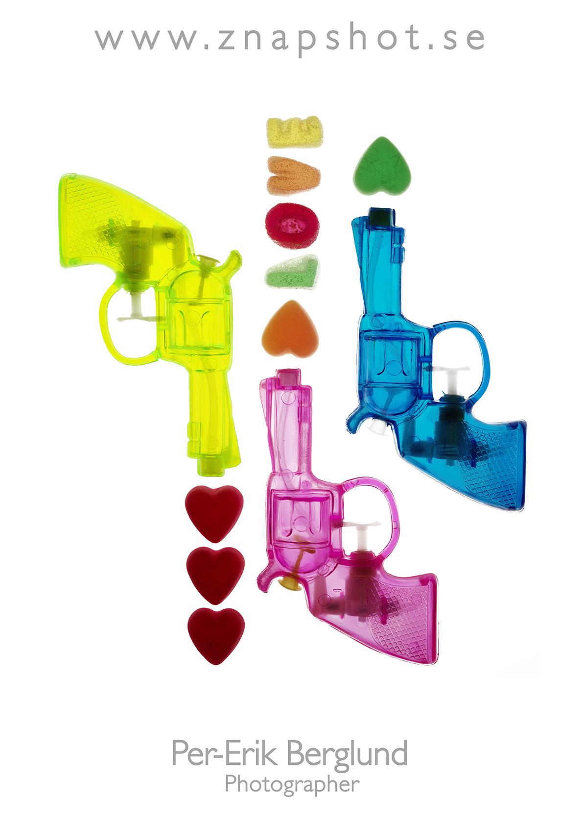 pistoler-poster