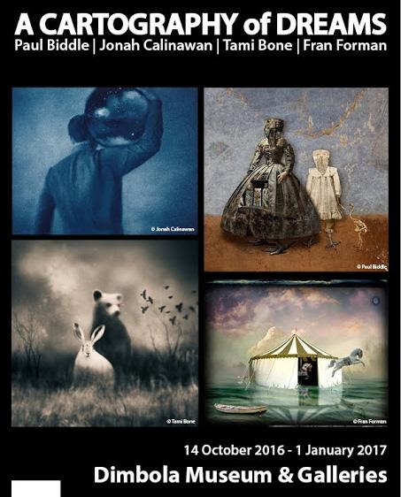 poster-black2