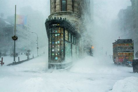 _92947488_4_flatiron_building_in_a_snowstorm_by_michelle_palazzo