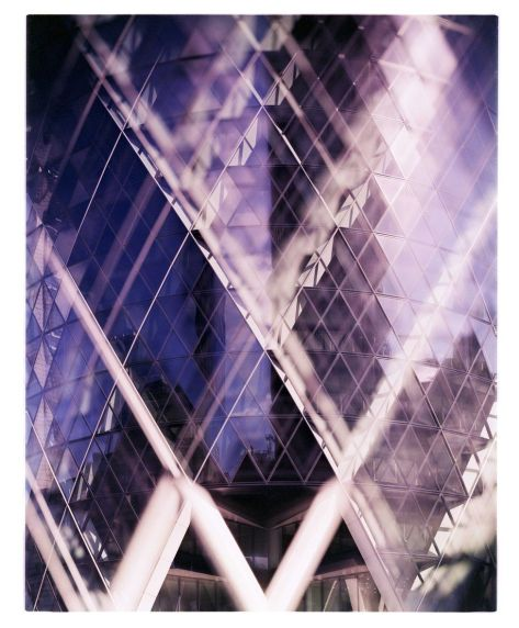 _92948185_12_the_gherkin_by_james_tarry