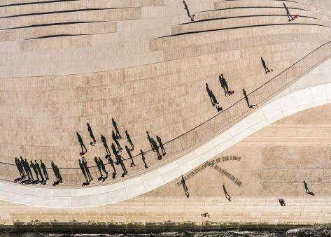 _95051523_fernandoguerra_maatmuseum_portugal_medium