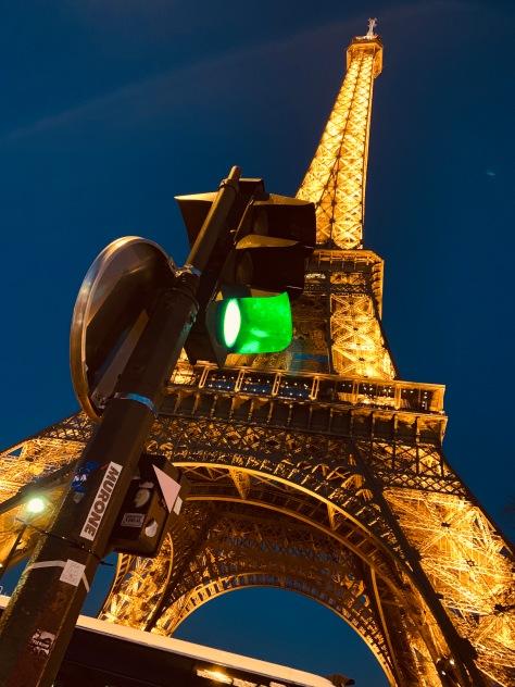 Paris IMG_3377