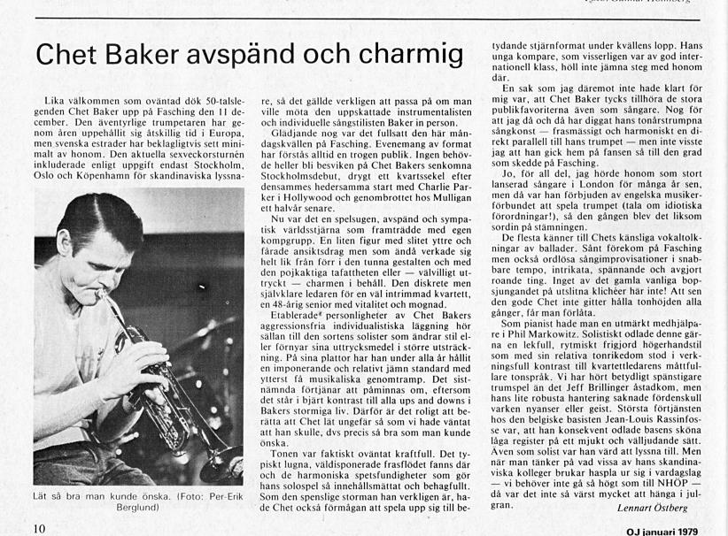 Chet Baker2