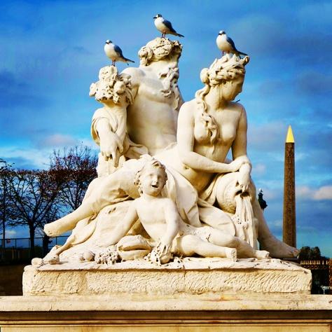 Paris_72